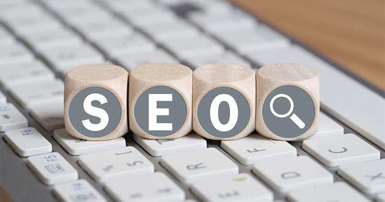 Internet pretraživači i ključne reči – Kako je sve počelo?
