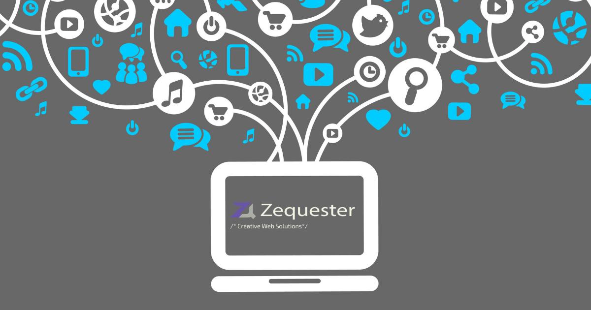 Kako razviti posao na društvenim mrežama bez svakodnevnog kreiranja postova