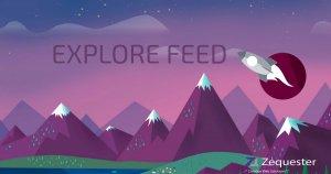 Read more about the article Explore feed Srbija – kako da povećam organic reach