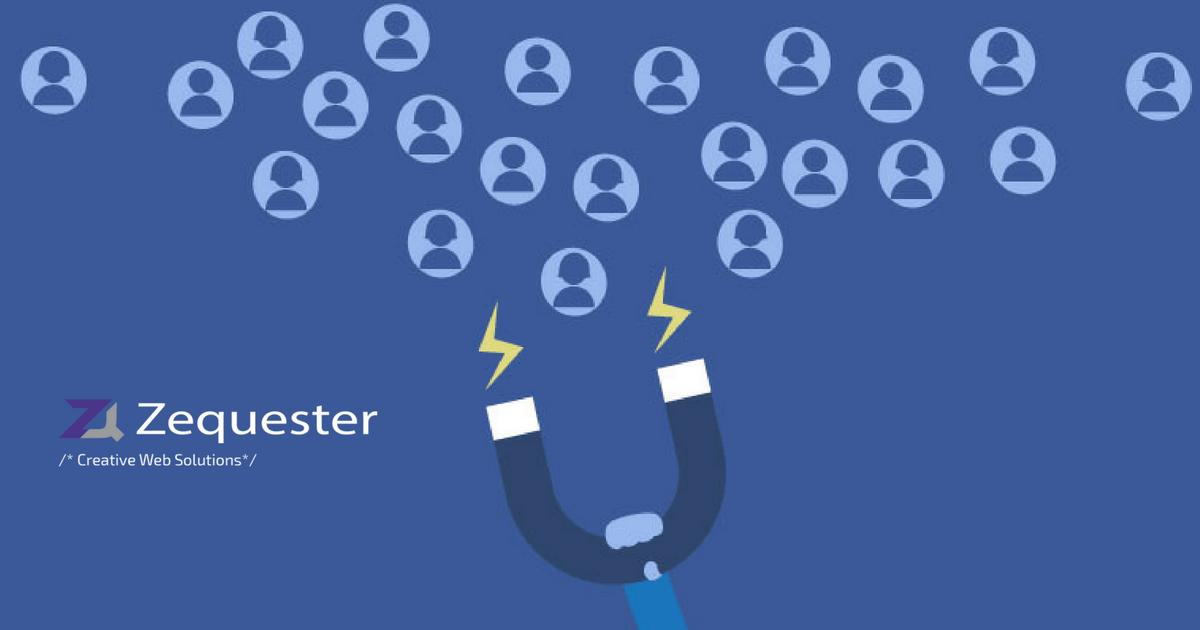 Facebook pixel – efektivnije kreiranje kampanje