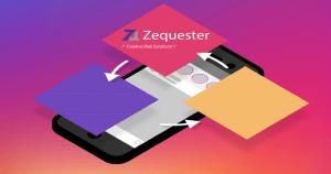 Instagram algoritam – personalizovani news feed