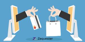 Online prodavnica/online kupovina
