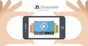 Video marketing kao nova strategija brendiranja